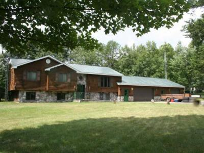 Photo of 5557 Wildwood Ln, Boulder Junction, WI 54557