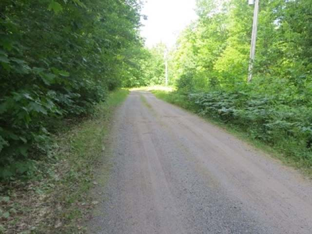 ON Blue Goose Dr #Lot 2, Manitowish Waters, WI 54545
