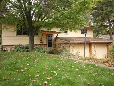 Photo of 515 West Timber Dr, Rhinelander, WI 54501