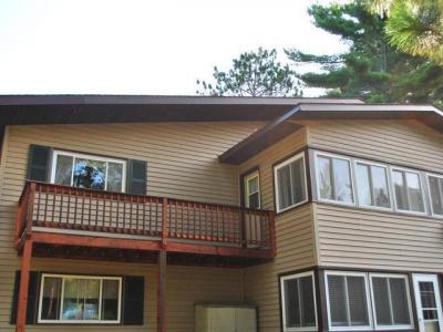Photo of 1727 Summer Dr #D, Eagle River, WI 54521