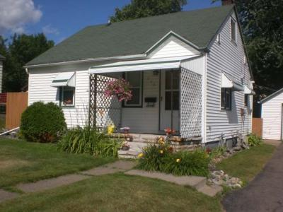 Photo of 516 Lennox St, Rhinelander, WI 54501