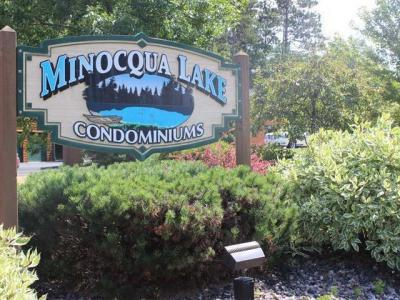 Photo of 8270 Hwy 51 #10b, Minocqua, WI 54548
