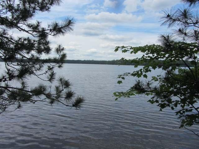 Lot#19 Squaw Lake Ln N, Lac Du Flambeau, WI 54538