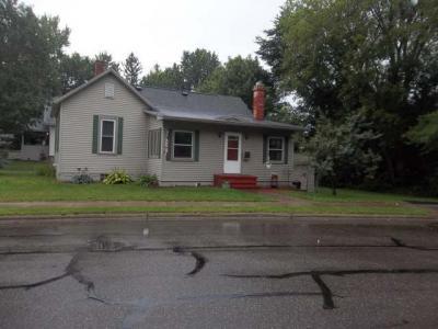 Photo of 604 Randall Ave, Rhinelander, WI 54501