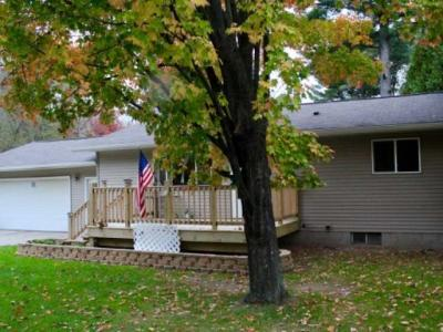 Photo of 223 Hemlock St, Rhinelander, WI 54501