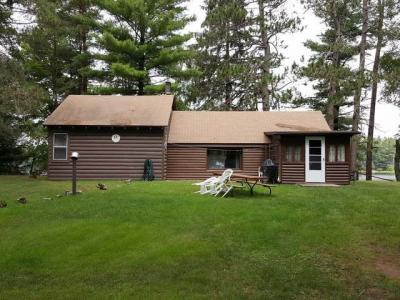 Photo of 9800 Country Ln, Woodruff, WI 54568