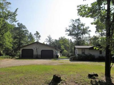 Photo of 3702 Lake Thompson Rd, Rhinelander, WI 54501