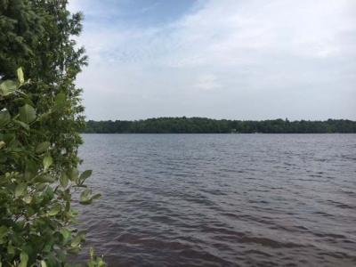 Photo of Lot 7 Black Forest Rd, Wincehster, WI 54557