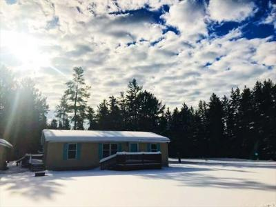 Photo of 8645 Pine Acres Blv, St Germain, WI 54560