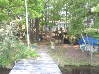 Photo of N11404 Squaw Lake Rd, Rhinelander, WI 54501