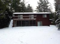 1083 Stepka Ln, Eagle River, WI 54521