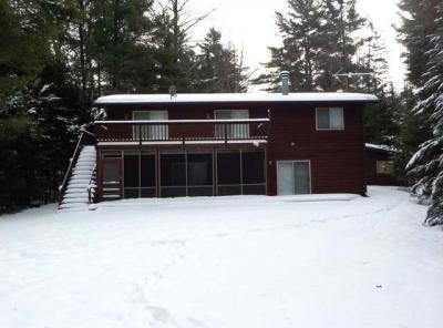 Photo of 1083 Stepka Ln, Eagle River, WI 54521
