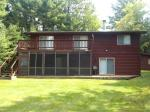 1083 Stepka Ln, Eagle River, WI 54521 photo 1
