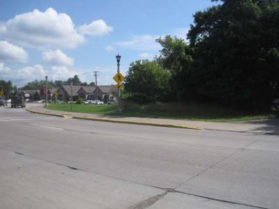Photo of 518 Chippewa St, Minocqua, WI 54548