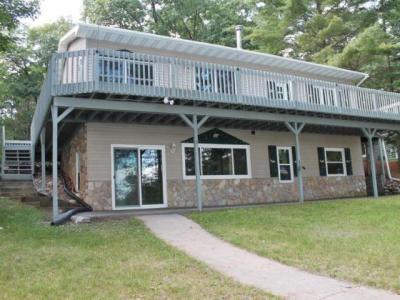 Photo of 8378 Camp Pinemere Rd, Minocqua, WI 54548