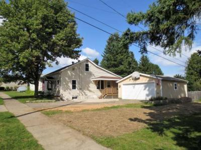 Photo of 1118 Coolidge Ave, Rhinelander, WI 54501