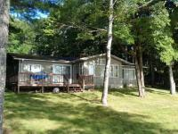 1032 Catfish Lake Rd, Eagle River, WI 54521