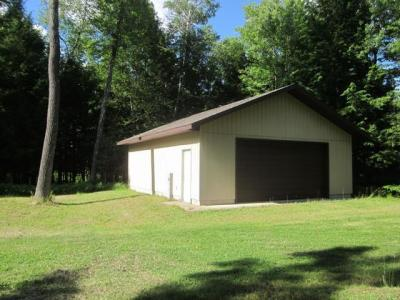 Photo of 8224 Wautosa Cr, Eagle River, WI 54521