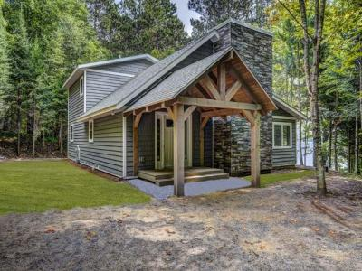 Photo of 16798 Wilderness Ln, Eagle River, WI 54521
