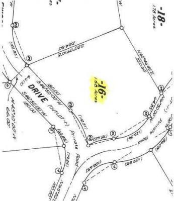 Photo of ON Maplewood Dr #Lot 16, St Germain, WI 54558