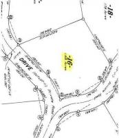 ON Maplewood Dr #Lot 16, St Germain, WI 54558
