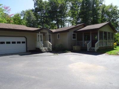 Photo of 8207 Cth O, Eagle River, WI 54521
