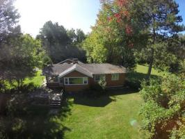 7087 Nelson St, Three Lakes, WI 54562