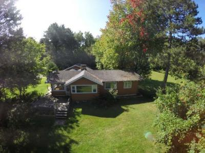 Photo of 7087 Nelson St, Three Lakes, WI 54562
