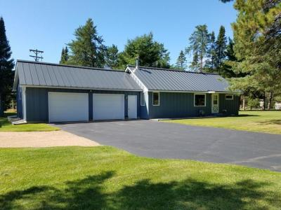 Photo of 2901 Plum Lake Dr, Sayner, WI 54560