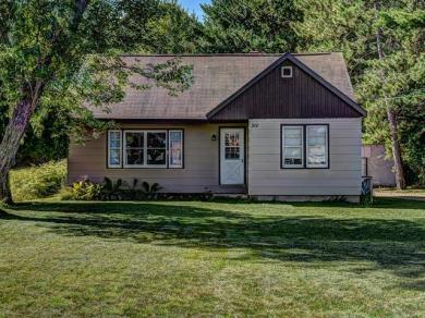 310 Pine St W, Eagle River, WI 54521