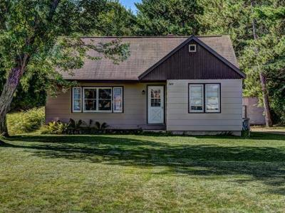 Photo of 310 Pine St W, Eagle River, WI 54521
