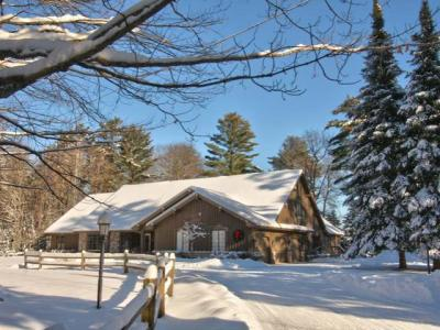 Photo of 2290 Hwy 155, St Germain, WI 54558