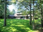 2290 Hwy 155, St Germain, WI 54558 photo 1