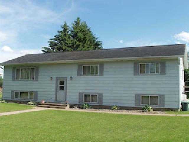 409 Minnesota St, Butternut, WI 54514
