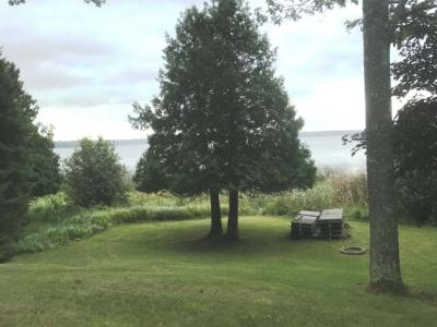 Photo of 24929 Misery Bay Rd, Watersmeet, MI 49969