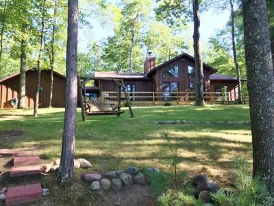 Photo of 7344 Thunder Hill Ln, St Germain, WI 54558