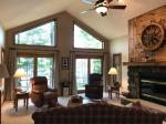 7344 Thunder Hill Ln, St Germain, WI 54558 photo 4