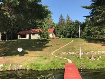 Photo of 1445 White Horse Ln, St Germain, WI 54558