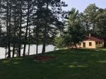 1445 White Horse Ln, St Germain, WI 54558 photo 1