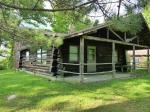 6177 Steve Javenkowski Rd #Lot B, Three Lakes, WI 54562 photo 0
