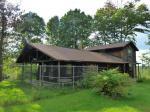 6177 Steve Javenkowski Rd #Lot B, Three Lakes, WI 54562 photo 4