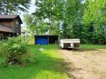 6177 Steve Javenkowski Rd #Lot B, Three Lakes, WI 54562 photo 5