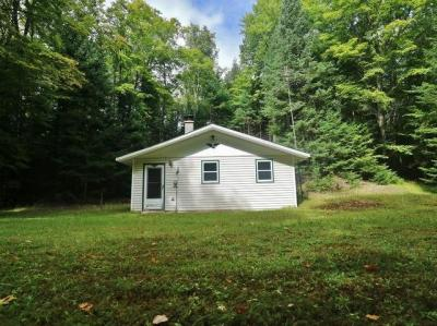 Photo of 5374 Aldridge Lake Rd, Eagle River, WI 54521
