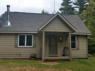 Photo of 12766 Duner Point Ln, Minocqua, WI 54538