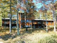7003 Pickerel Lake Rd, Newbold, WI 54558