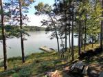 7003 Pickerel Lake Rd, Newbold, WI 54558 photo 1