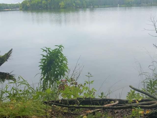 2765a Goodrich Rd, Land O Lakes, WI 54540