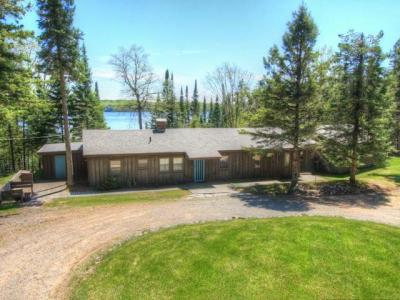 Photo of 1449 Hwy 17, Phelps, WI 54554
