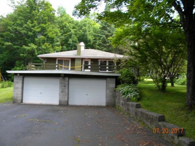 8866 Lovers Ln, Hiles, WI 54511