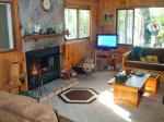 2141 Anderson Rd, St Germain, WI 54558 photo 2